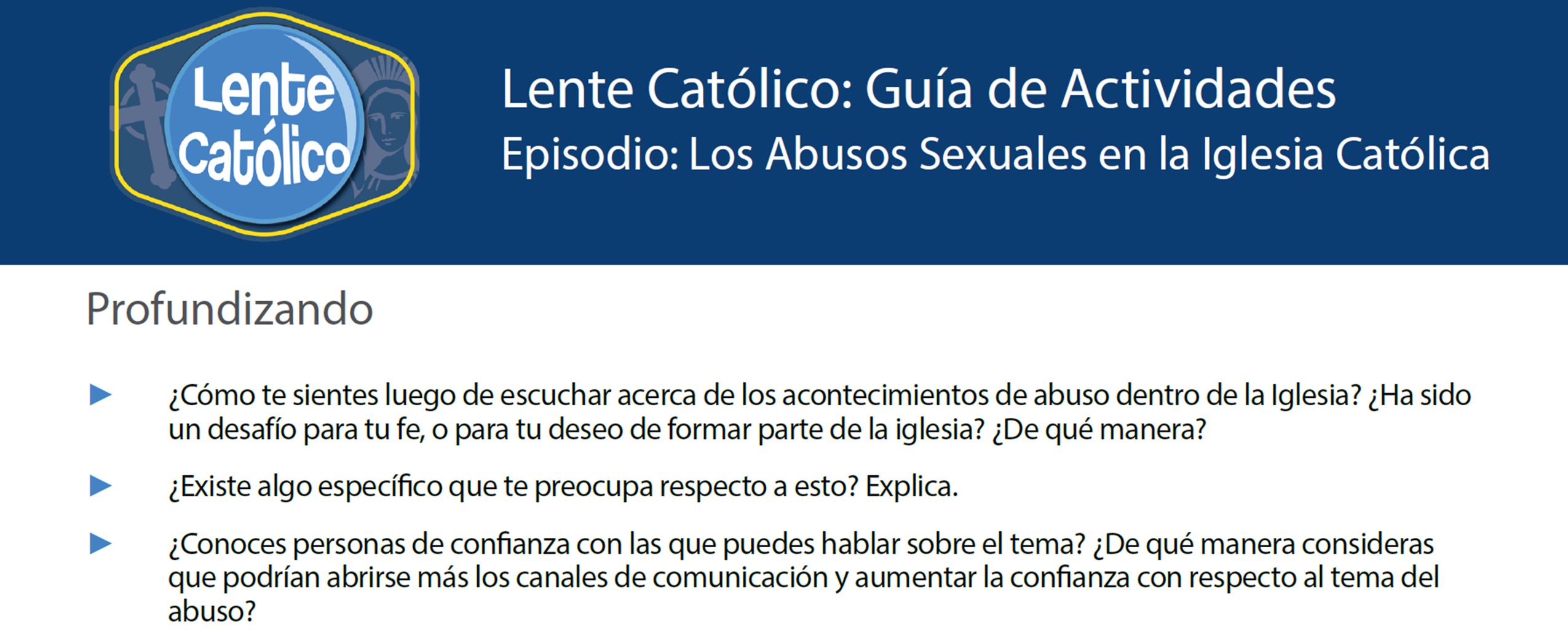 AbusosSexuales_Thumb