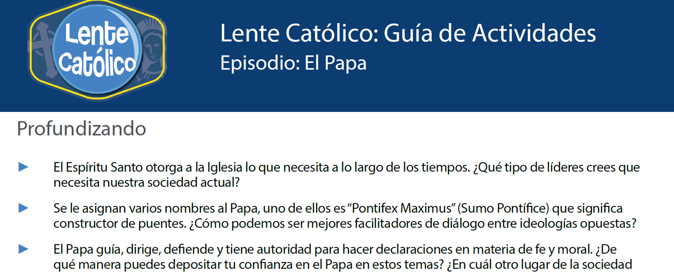 ElPapa_Photo