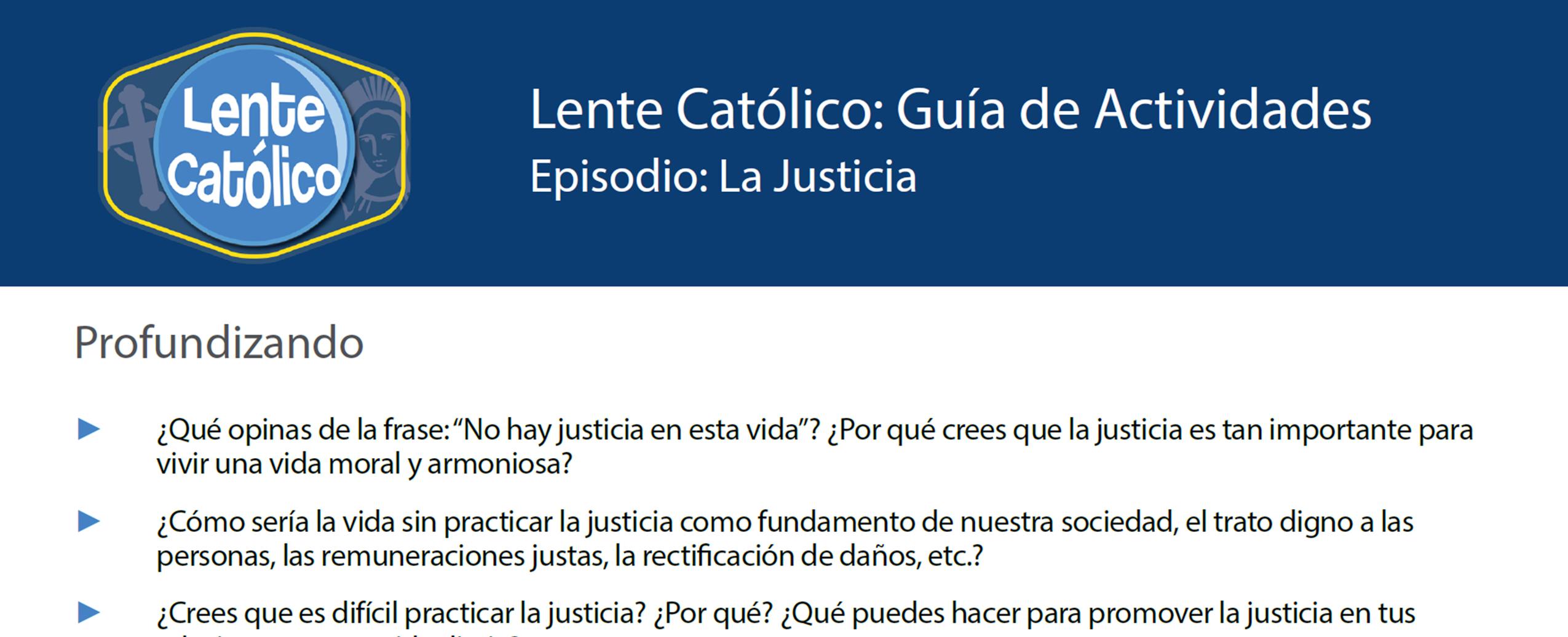 JUSTICIA_Thumb