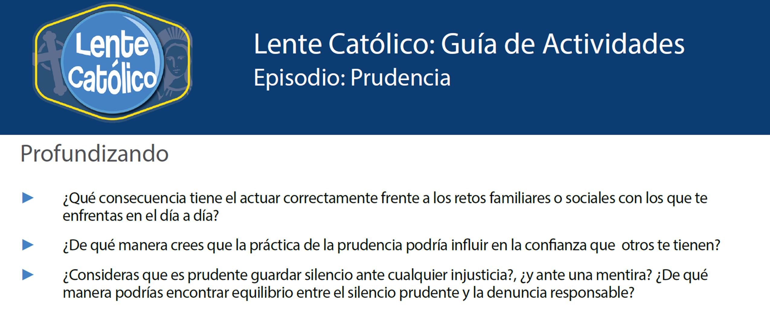 Prudencia_GuideThumb